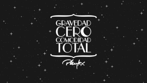 playtex_danieljarque